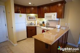 Las Vegas Hotels Suites 3 Bedroom The Three Bedroom Villa At The Marriotts Grand Chateau Oystercom