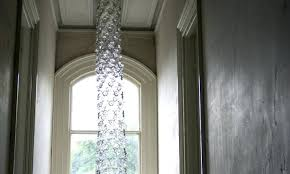 soda bottle chandelier brand cascading chandelier diy e bottle chandelier soda bottle chandelier