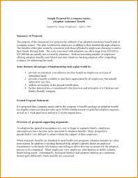 Business Plan Apa Format Barca Fontanacountryinn Com