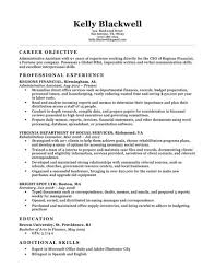 Resident doctor resume sample SilitmdnsFree Examples Resume And Paper  Professional resume writing services richmond va hospitals