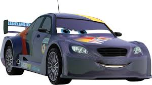 cars 2 coloring pages max schnell. Exellent Max Max Schnell Is A World Grand Prix Racer In Cars 2 Started As  Humble Production Sedan From Stuttgart Germany An Avid Amateur Racer  And 2 Coloring Pages
