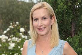 INTERVIEW Angela Kinsey on The Friskies and Grumpy Cat