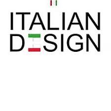 kleding italiaanse merken