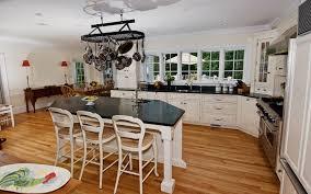 Kitchen Great Room Designs The New Trend Styles Decoration Cabines Kitchen Interior Design