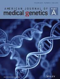 MAST1 variant causes mega‐corpus‐callosum syndrome with cortical  malformations but without cerebellar hypoplasia - Rodríguez‐García - 2020 -  American Journal of Medical Genetics Part A - Wiley Online Library