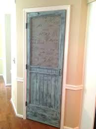 pantry screen door screen door decorations old screen door ideas vine screen doors pantry screen door pantry screen door
