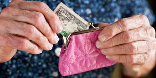 Image result for elder financial abuse