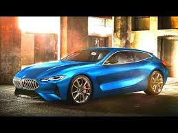 2018 bmw 8 series gran coupe. delighful gran all new bmw 8 series gran coupe  2018  throughout bmw series gran coupe 0