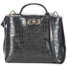 pin more handbags david jones swayl black women s bags hb1037227