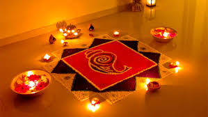 Diwali Light Decoration Designs Best Diwali Decoration Ideas For A Bright Beautiful Home 91
