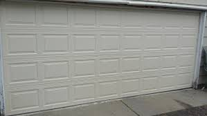 enticing 16x7 garage door for your residence decor montrose mn all american garage doors