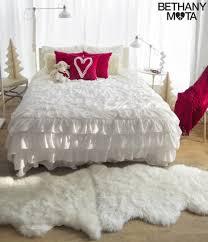 bed sheets designs tumblr. Full Size Of Bedding Design: Ivory Ruffleeddingivoryedding Ruffled Bed Sheets Designs Tumblr