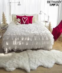 full size of bedding design ivory ruffleeddingivoryedding ruffled design