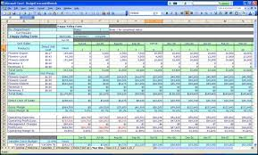 student loan caluclator loan amortization spreadsheet excel 2010 student loan calculator