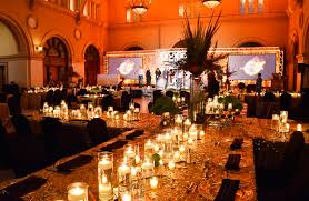 By Design Event Decor Festivities MN's premier event rental decor floral provider 74