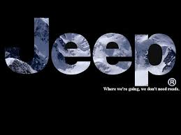 jeep logo wallpaper hd. Exellent Wallpaper For Jeep Logo Wallpaper Hd Cave