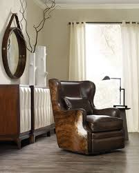 Wooden Living Room Classy Deluxe Club Chair For Living Room Furniture Comes With Laminate