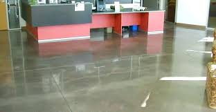 polished concrete floor cost polish cement polished concrete floor polishing floors the most flooring cost for polished concrete floor cost