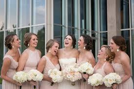 Worth Wedding Planner Tami Winn Events