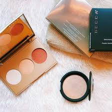 becca cosmetics jaclyn hill chagne pop south africa