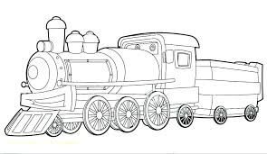 Here you can explore hq polar express transparent illustrations, icons and clipart with filter setting like size, type, color etc. Polar Express Coloring Pages Coloring Rocks