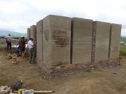 full size of wooden house house design styles build wooden log homes gauteng pretoria timber