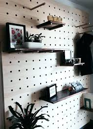 pegboard ideas s pegboard ideas for baby room