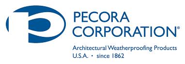 Pecora Corporation Texas Stucco Supply