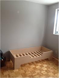 Modern Childrens Bedroom Furniture Bedroom Modern Bed Kidkraft Raleigh Toddler Bed Kidkraft Modern