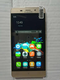 huawei p8 lite. best clone huawei p8 lite 4g lte hisilicon octa core 4gb ram 64gb rom 5.0 hd android 13mp smart phone the mobile top smartphones from