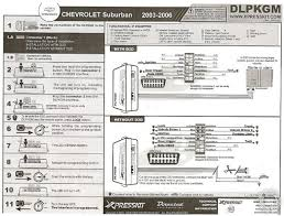 wiring diagrams for car stereos wirdig at this wiring diagram 2003 2005 chevrolet suburban wiring diagram i