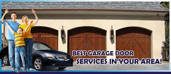 garage door repair pittsburghElite Garage Door Repair Pittsburgh  4125670744  Free Estimate