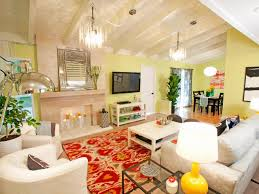 Yellow And Red Living Room Light Yellow Living Room Design Light Blue Living Room Wall With