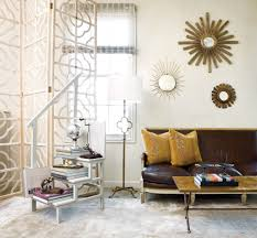 interior designer suzanne kasler s light filled atelier meets the modern day organizational needs of any busy firm but with the softness and comfort for
