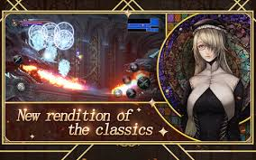 Play as long as you want, no more limitations of battery, mobile data and disturbing calls. Bloodstained Ritual Of The Night Apps On Google Play