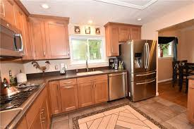 Kitchen Cabinets Virginia Beach Impressive 48 Marilyn Lane Virginia Beach 48 SOLD LISTING MLS