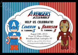 avengers printable birthday invitations hd amazing avengers printable birthday invitations hd picture ideas for your invitation