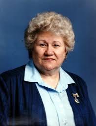 Josephine Schultz Obituary - Las Vegas, NV