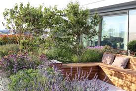 37 modern garden ideas to transform
