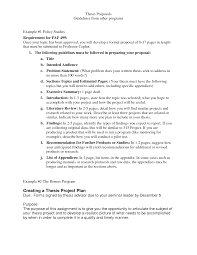 Research Proposal Template How to Write a Proposal Example Tips Home  Research Proposal Template How to