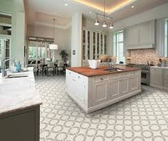 Amtico Kitchen Flooring Is This The Ultimate In Home Flooring
