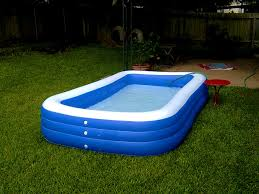 Decoration:Terrific Small Kiddie Pool Poolside Tiny Cabin Pools For  Backyards Plunge Indoor Lap House