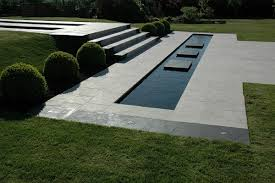 Small Picture 103 Examples Of Modern Garden Design Fresh Design Pedia