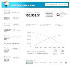 Amortization Mortgage Calculator Extra Payment Mortgage Calculator Amortization Excel Payoff Screenshot Loan Extra