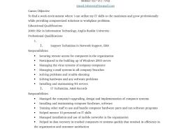 100 Marketing Executive Sample Resume Regional Marketing