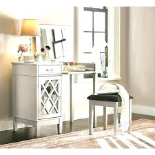 white bedroom vanity – visitstaunton.org
