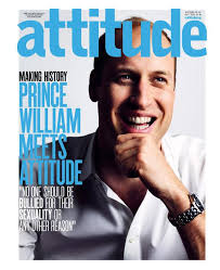 Prince william gay photo