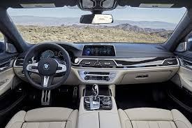 2018 bmw dashboard.  dashboard 2018 bmw 730i dashboard with bmw dashboard