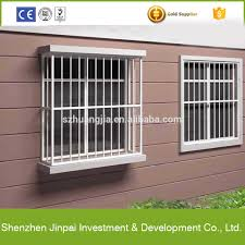 Grill Design For Window 2017 2017 Window Grills Design For Sliding Windows Buy Steel Window Grills Wrought Iron Security Windows Window Grills Design Pictures For Sliding