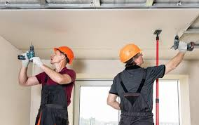 the best drywall lifts in 2021
